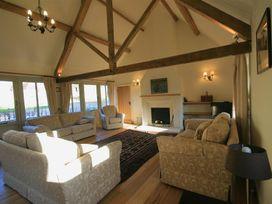 The Long Barn - Cotswolds - 988817 - thumbnail photo 14