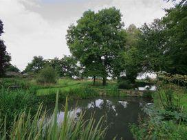 The Long Barn - Cotswolds - 988817 - thumbnail photo 22