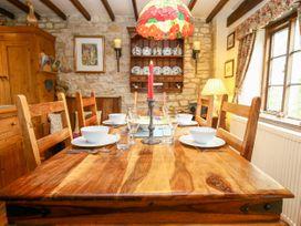 Hadcroft Cottage - Cotswolds - 988851 - thumbnail photo 8