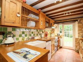 Hadcroft Cottage - Cotswolds - 988851 - thumbnail photo 11
