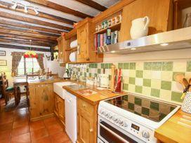 Hadcroft Cottage - Cotswolds - 988851 - thumbnail photo 12