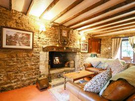 Hadcroft Cottage - Cotswolds - 988851 - thumbnail photo 3