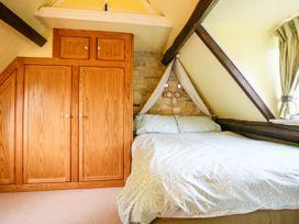 Hadcroft Cottage - Cotswolds - 988851 - thumbnail photo 14