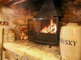 Hadcroft Cottage - Cotswolds - 988851 - thumbnail photo 6