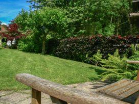 Hadcroft Cottage - Cotswolds - 988851 - thumbnail photo 23