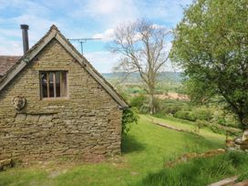 Llangain Farmhouse - Herefordshire - 988859 - thumbnail photo 2
