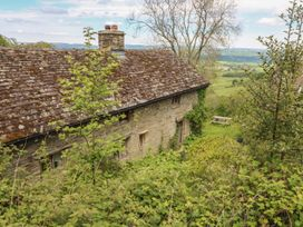 Llangain Farmhouse - Herefordshire - 988859 - thumbnail photo 3