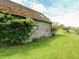 Llangain Farmhouse - Herefordshire - 988859 - thumbnail photo 28