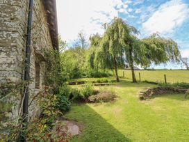 Llangain Farmhouse - Herefordshire - 988859 - thumbnail photo 30