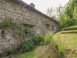 Llangain Farmhouse - Herefordshire - 988859 - thumbnail photo 31