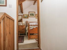 Llangain Farmhouse - Herefordshire - 988859 - thumbnail photo 22