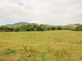 Dromstabla - County Kerry - 989094 - thumbnail photo 27