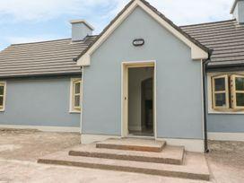 Dromstabla - County Kerry - 989094 - thumbnail photo 2