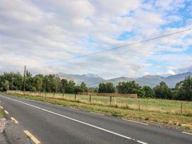Dromstabla - County Kerry - 989094 - thumbnail photo 26