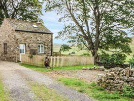 Byre Cottage - Lake District - 989259 - thumbnail photo 1