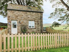Byre Cottage - Lake District - 989259 - thumbnail photo 2