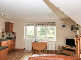 Byre Cottage - Lake District - 989259 - thumbnail photo 4