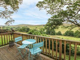 Byre Cottage - Lake District - 989259 - thumbnail photo 3