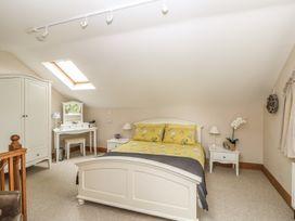Byre Cottage - Lake District - 989259 - thumbnail photo 8