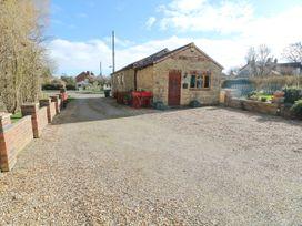 The Barn - Lincolnshire - 989600 - thumbnail photo 2