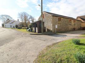 The Barn - Lincolnshire - 989600 - thumbnail photo 1