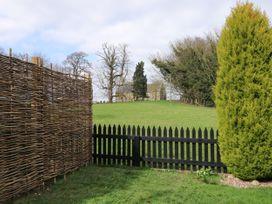 Hall Farm Cottage - Lincolnshire - 989856 - thumbnail photo 26