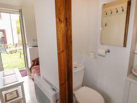 Kissingate - Peak District - 989917 - thumbnail photo 6