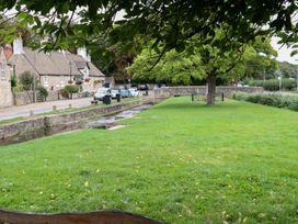 Kissingate - Peak District - 989917 - thumbnail photo 11