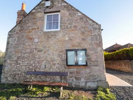 The Nook - Northumberland - 990039 - thumbnail photo 24