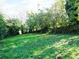 Blatchford Farm - Devon - 990727 - thumbnail photo 33