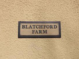 Blatchford Farm - Devon - 990727 - thumbnail photo 2