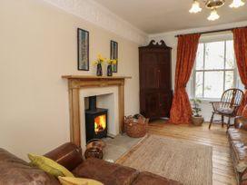 Kearton House - Lake District - 991336 - thumbnail photo 2