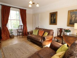 Kearton House - Lake District - 991336 - thumbnail photo 3