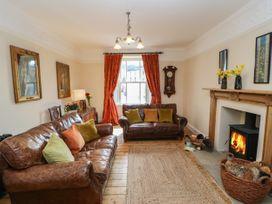 Kearton House - Lake District - 991336 - thumbnail photo 4