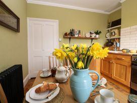 Kearton House - Lake District - 991336 - thumbnail photo 7