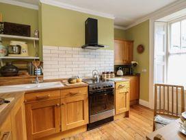 Kearton House - Lake District - 991336 - thumbnail photo 8