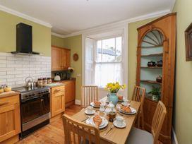 Kearton House - Lake District - 991336 - thumbnail photo 6