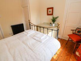 Kearton House - Lake District - 991336 - thumbnail photo 14