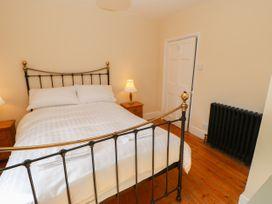 Kearton House - Lake District - 991336 - thumbnail photo 13