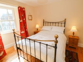 Kearton House - Lake District - 991336 - thumbnail photo 15
