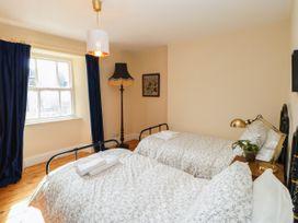 Kearton House - Lake District - 991336 - thumbnail photo 16