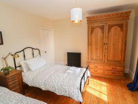 Kearton House - Lake District - 991336 - thumbnail photo 17