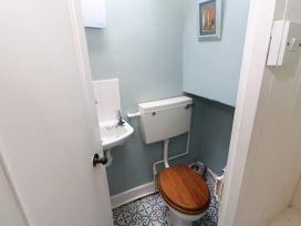 Kearton House - Lake District - 991336 - thumbnail photo 19