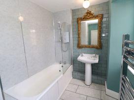 Kearton House - Lake District - 991336 - thumbnail photo 20