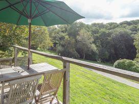 3 Lake View - Cornwall - 991430 - thumbnail photo 17