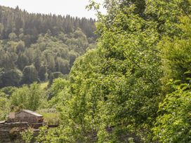 The Orchards - North Wales - 991645 - thumbnail photo 25