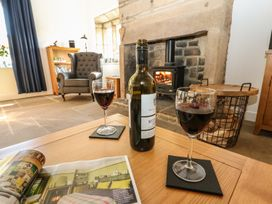The Cottage, Beeston Hall - Yorkshire Dales - 991726 - thumbnail photo 12