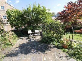 Teviot Cottage - Northumberland - 991975 - thumbnail photo 33