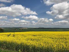 The Snug - Whitby & North Yorkshire - 992369 - thumbnail photo 19