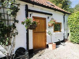 The Snug - Whitby & North Yorkshire - 992369 - thumbnail photo 2